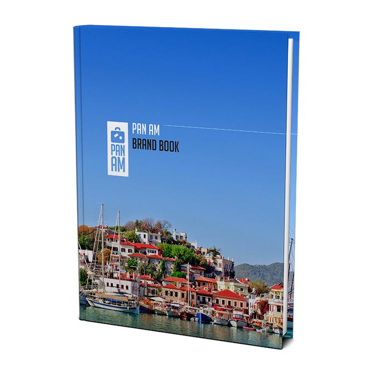 BrandBook_Cover.jpg