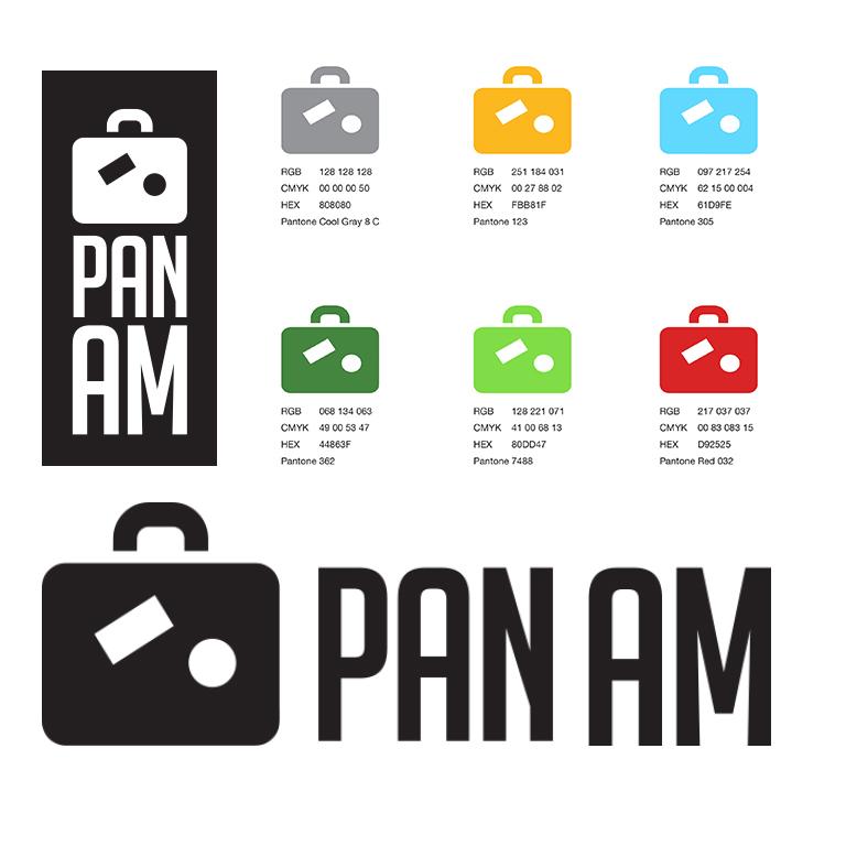 PanAmlogos.jpg
