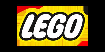 Legoweb.png