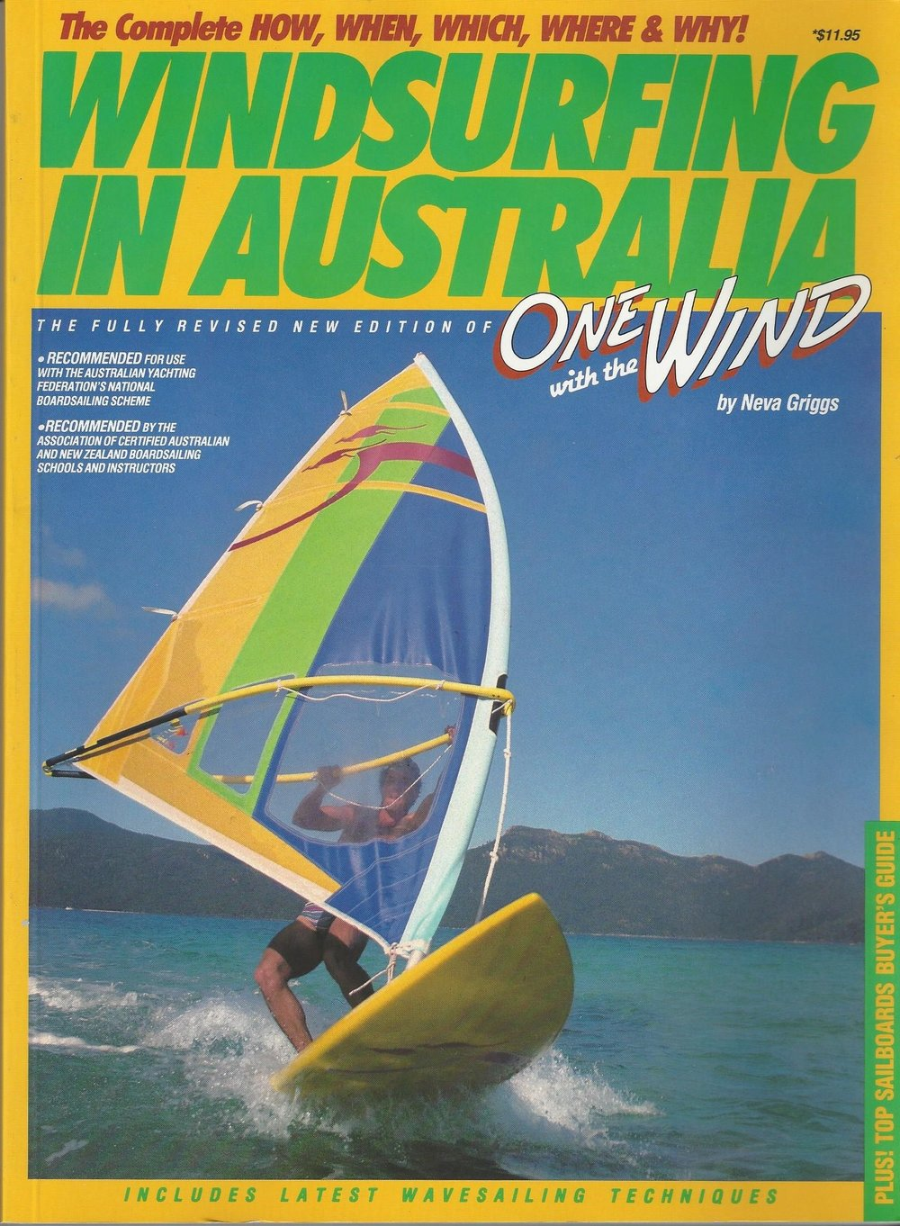 Windsurfing book.jpg