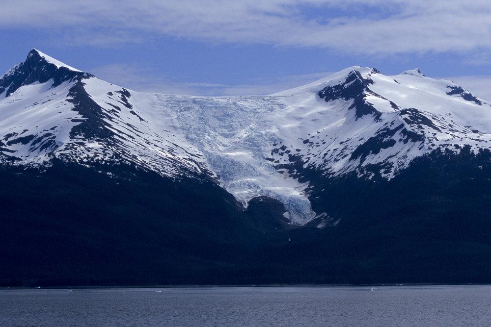 Alaska_02.jpg