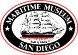 maritime museum.png