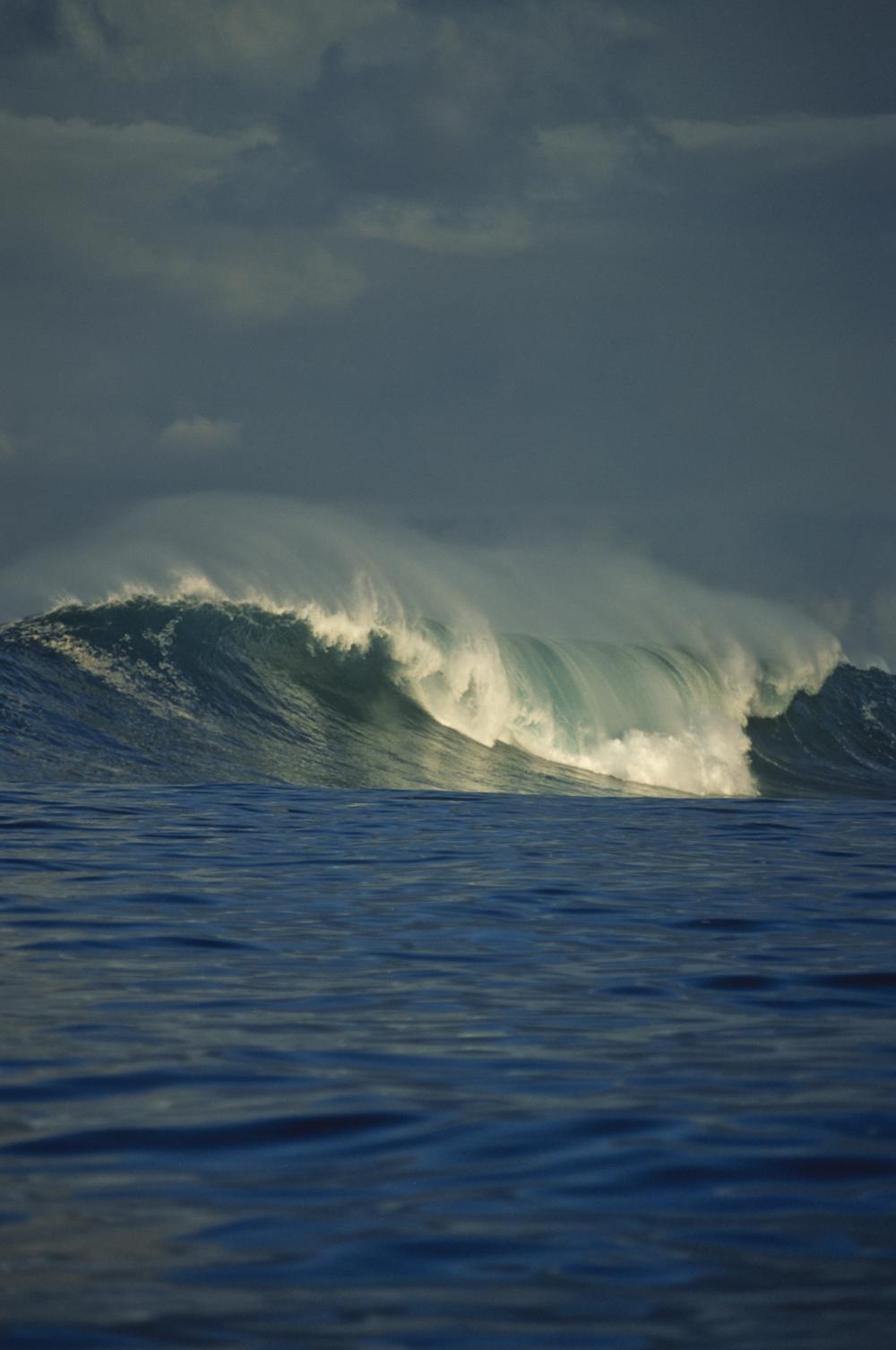 baja surf ocean magic productions.png
