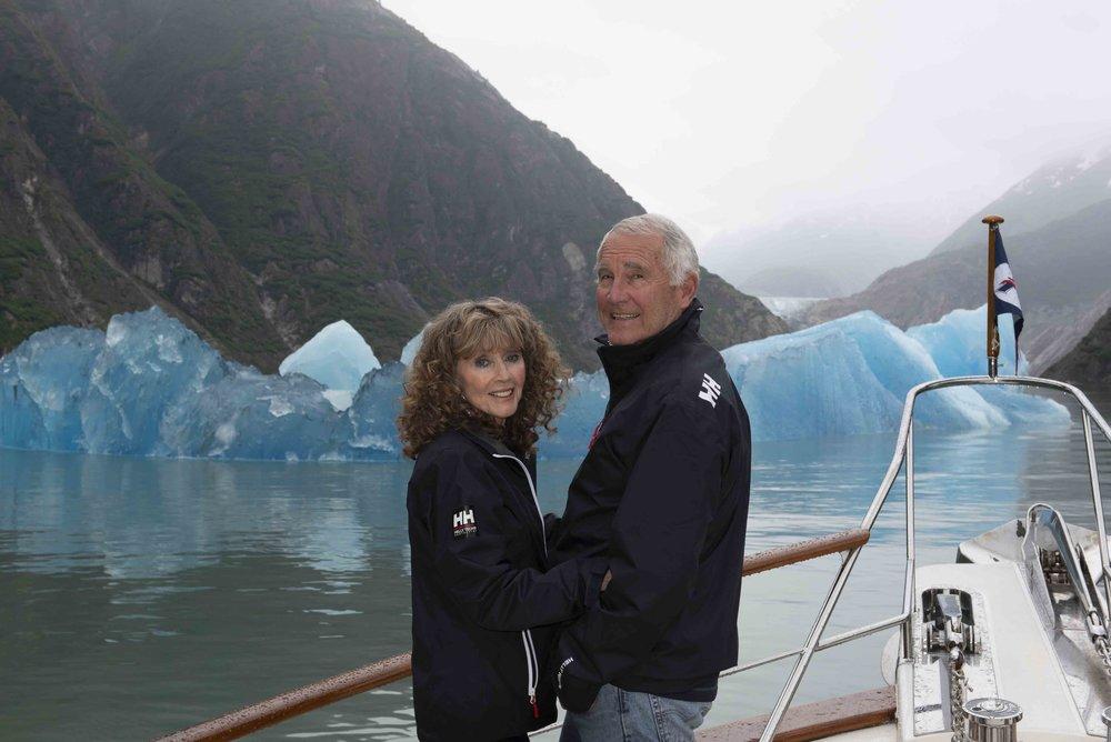 10. Love on Blue Ice.jpg