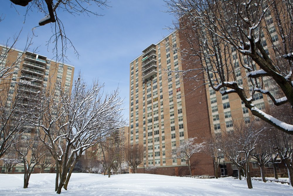 The Lesson of Starrett City - BKLYNR, February 6, 2014