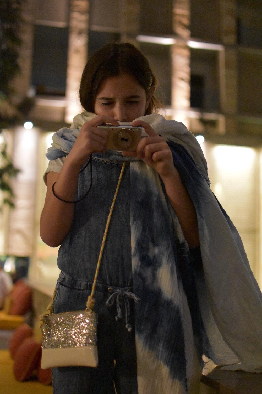 Amelia in delhi.jpeg