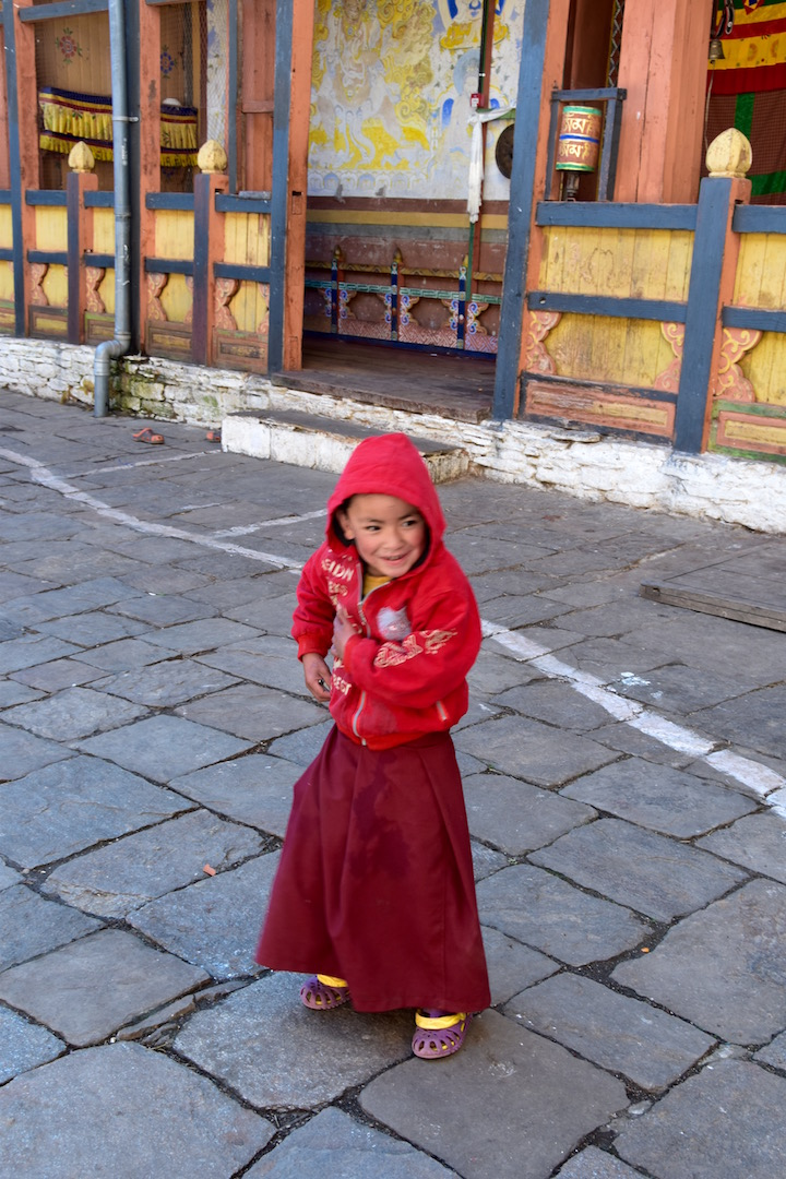 baby monk.jpg
