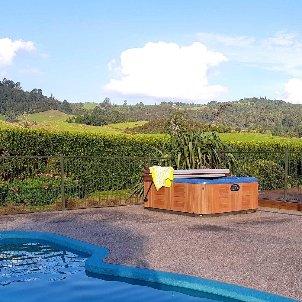 spa-pool-(2).jpg