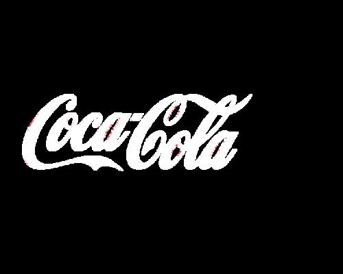 coke-1.png