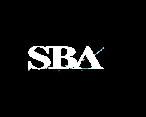 sba.png