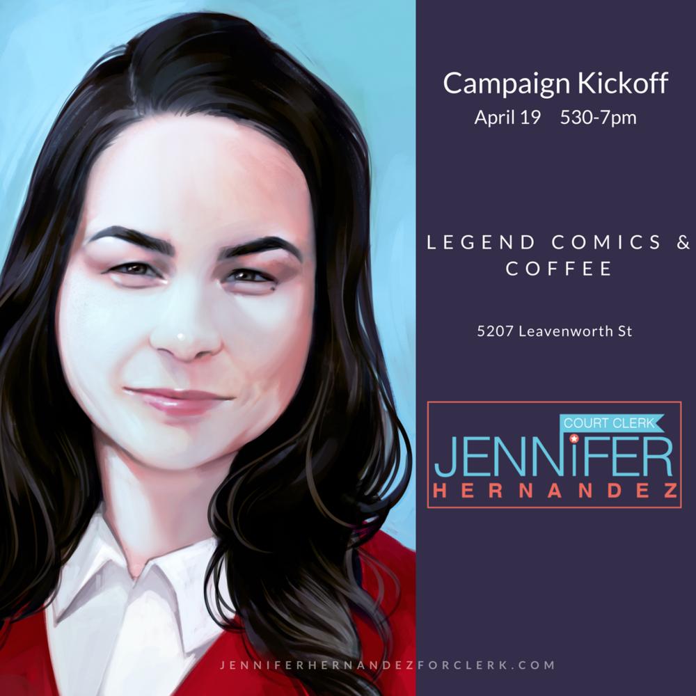Jennifer Hernandez campaign kickoff_IG.png