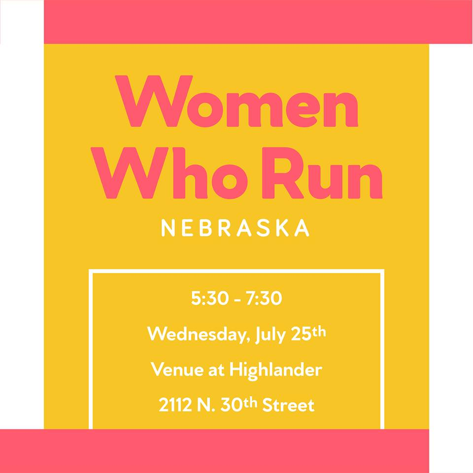2018.07.17_Women Who Run.jpg