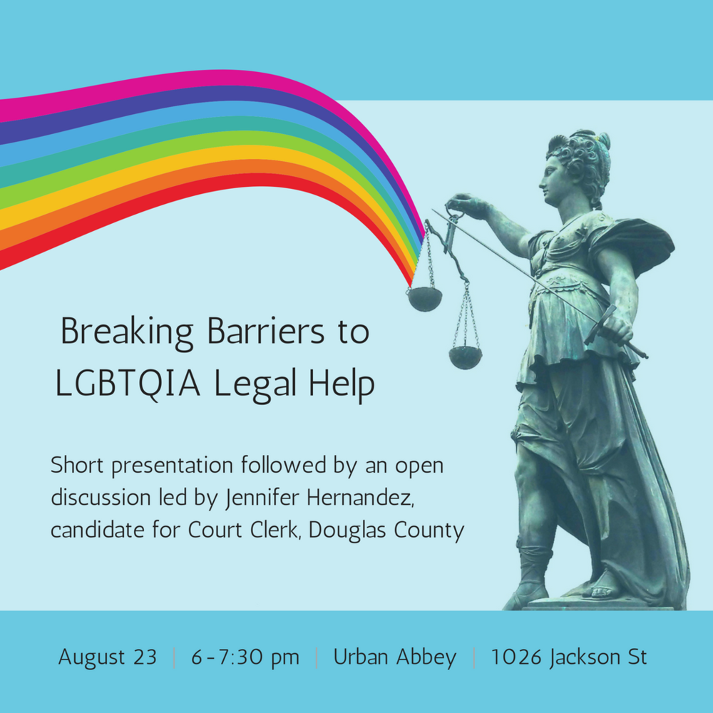 IG_Breaking Barriers to LGBTQIA Legal Help.png