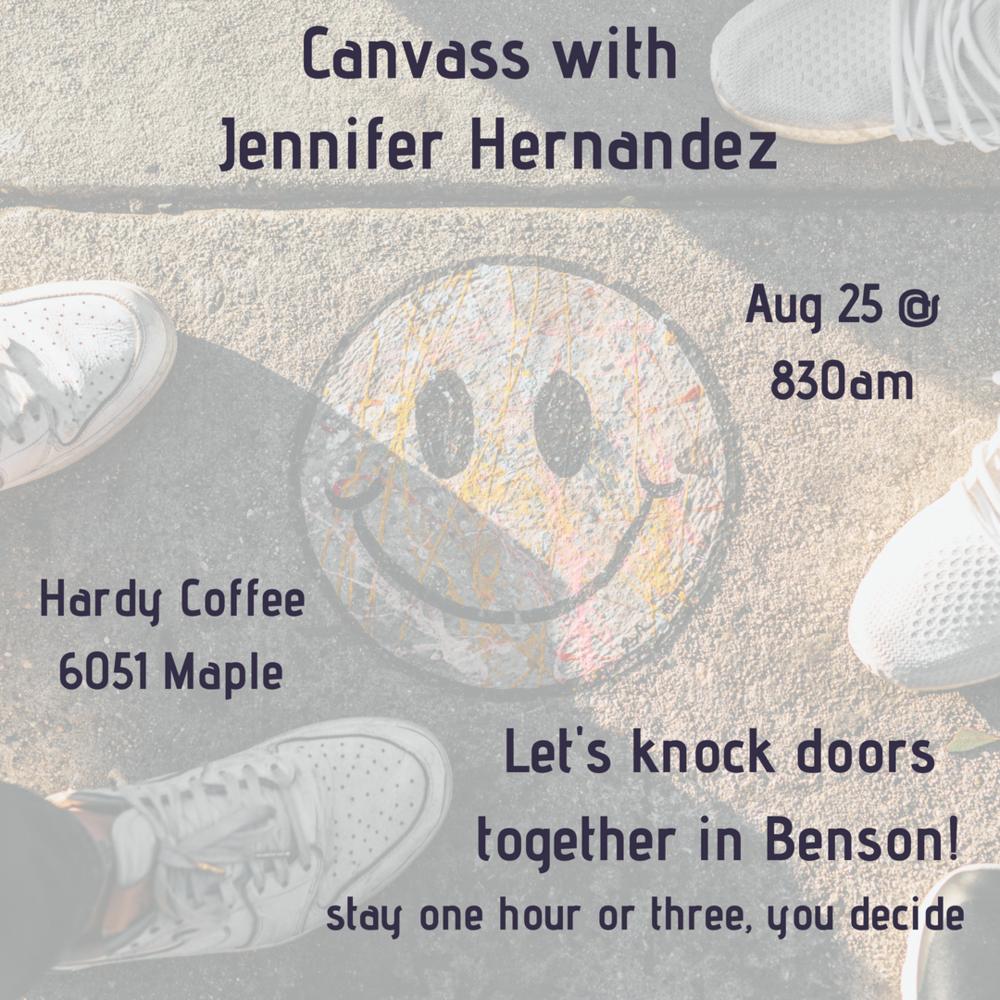 IG_Canvass with Jennifer Hernandez.png