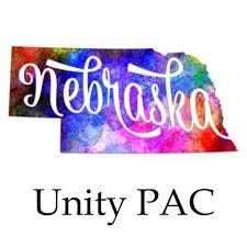 Nebraska Unity PAC