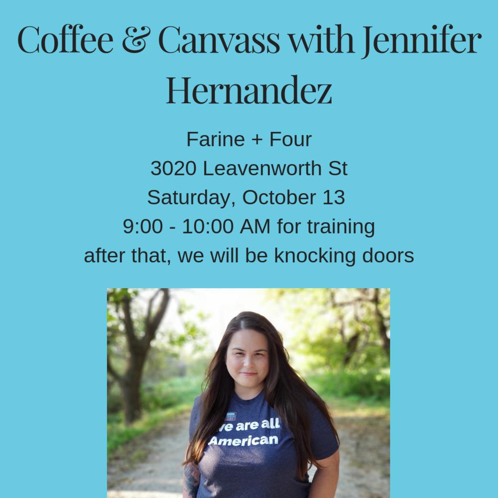 Canvass with Jennifer Hernandez_website.png