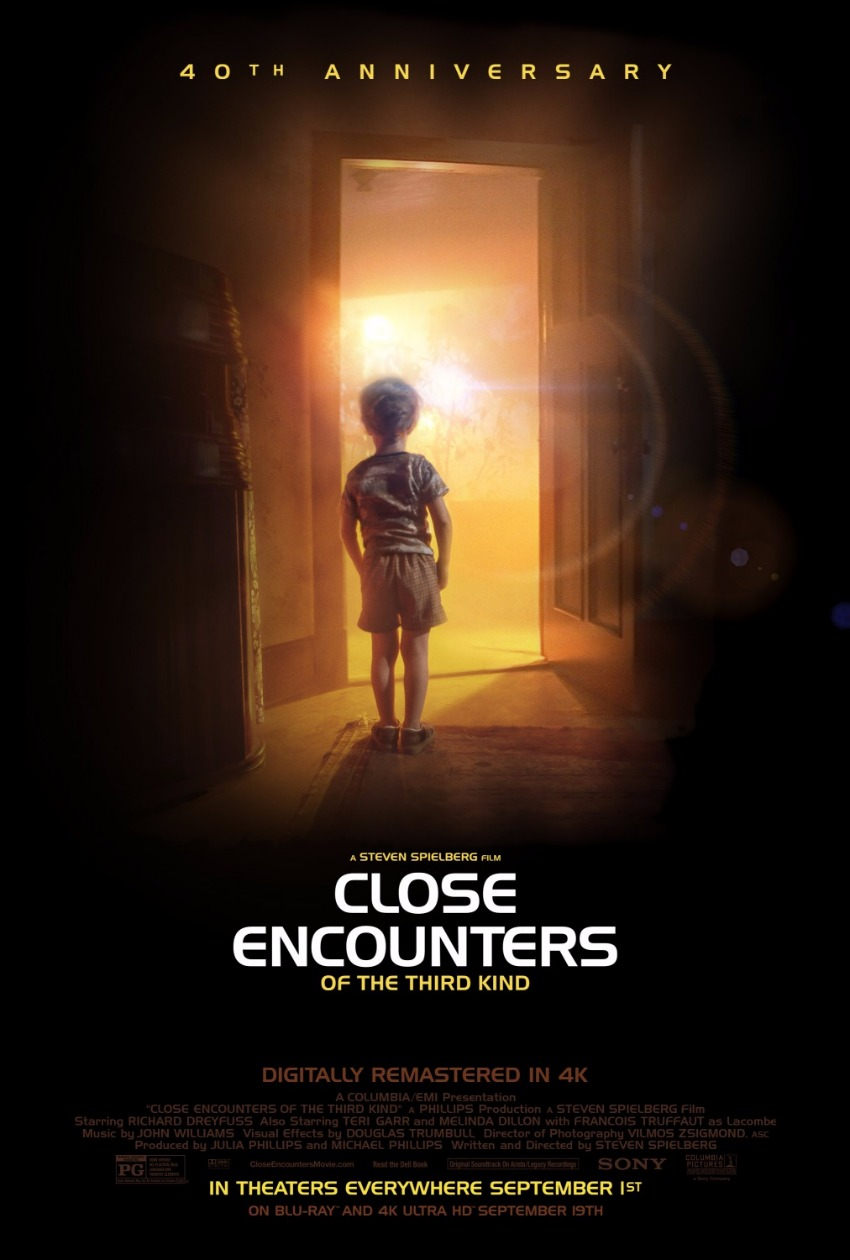 close-encounters-40-anniversary.jpg