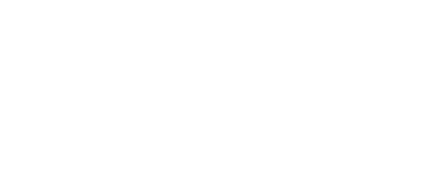 Focusing New England