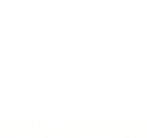 AdjusterTV — Posts