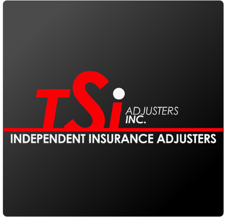 TSI Adjusters, Inc. -