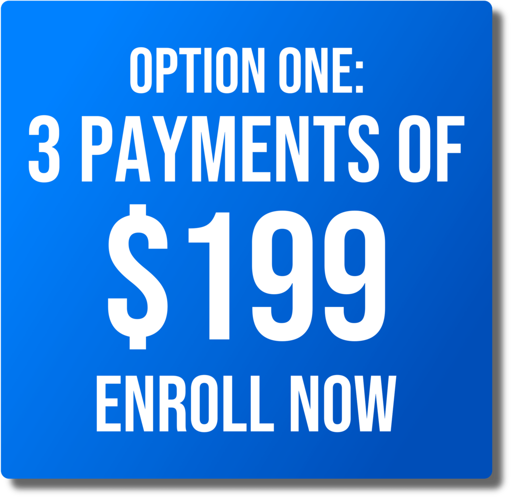 option one payments-min.png