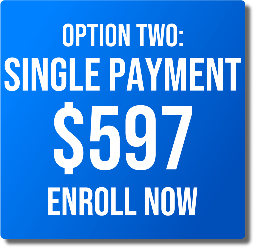 option two payment-min.png