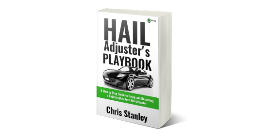 Hail_Adjusters_Playbook.png