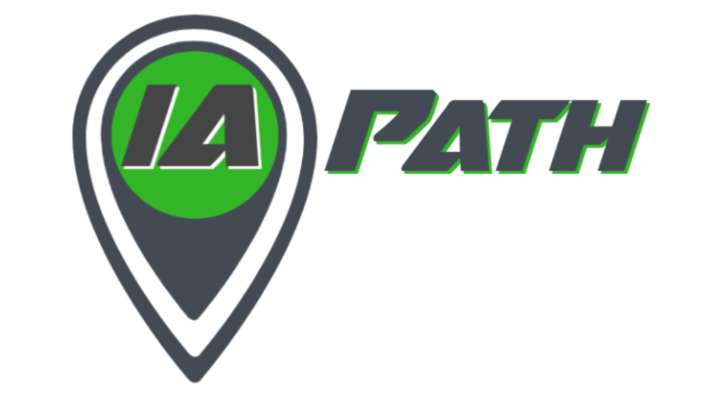 Want to join an IA Path Open House? - For future all-star open houses, check out Chris Stanley's IA Path website!
