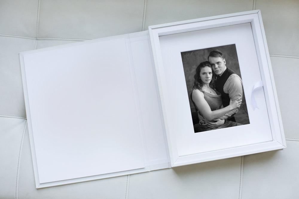 Folio Box - White Mat.jpg