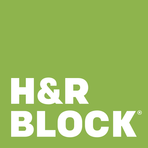 HR Block 1.jpg