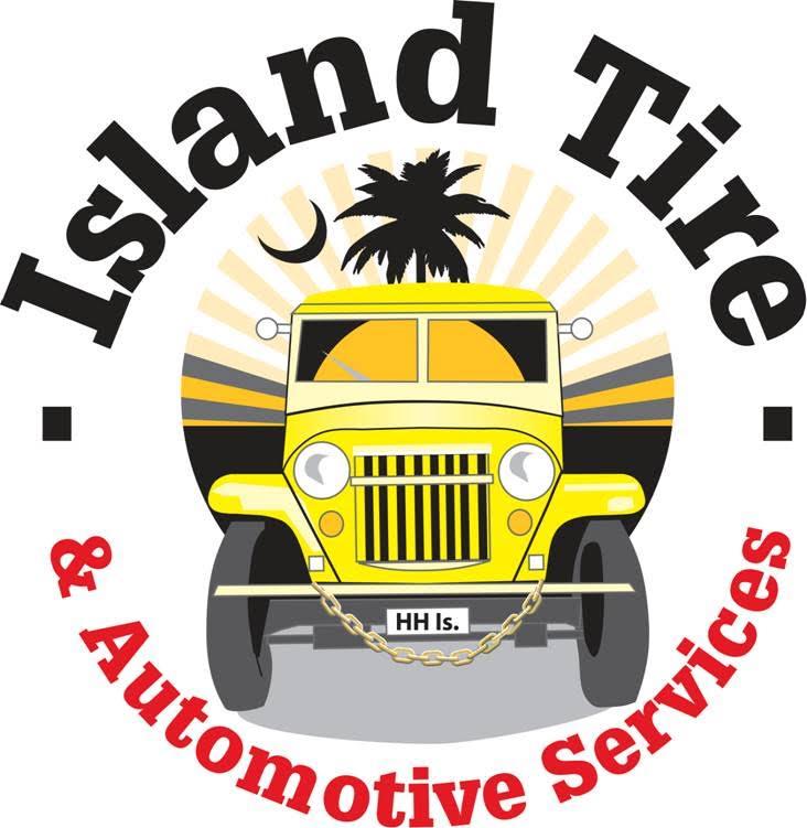 IslandTire Logo.jpg