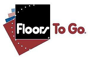 floors-to-go logo.jpg