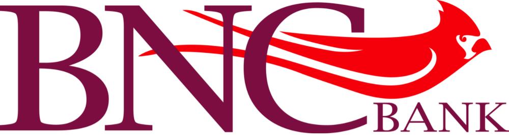 BNC bank.png