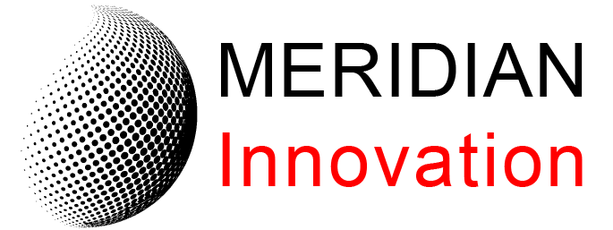 Meridian Innovation