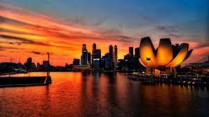 Singapore skyline sunset-001.jpeg