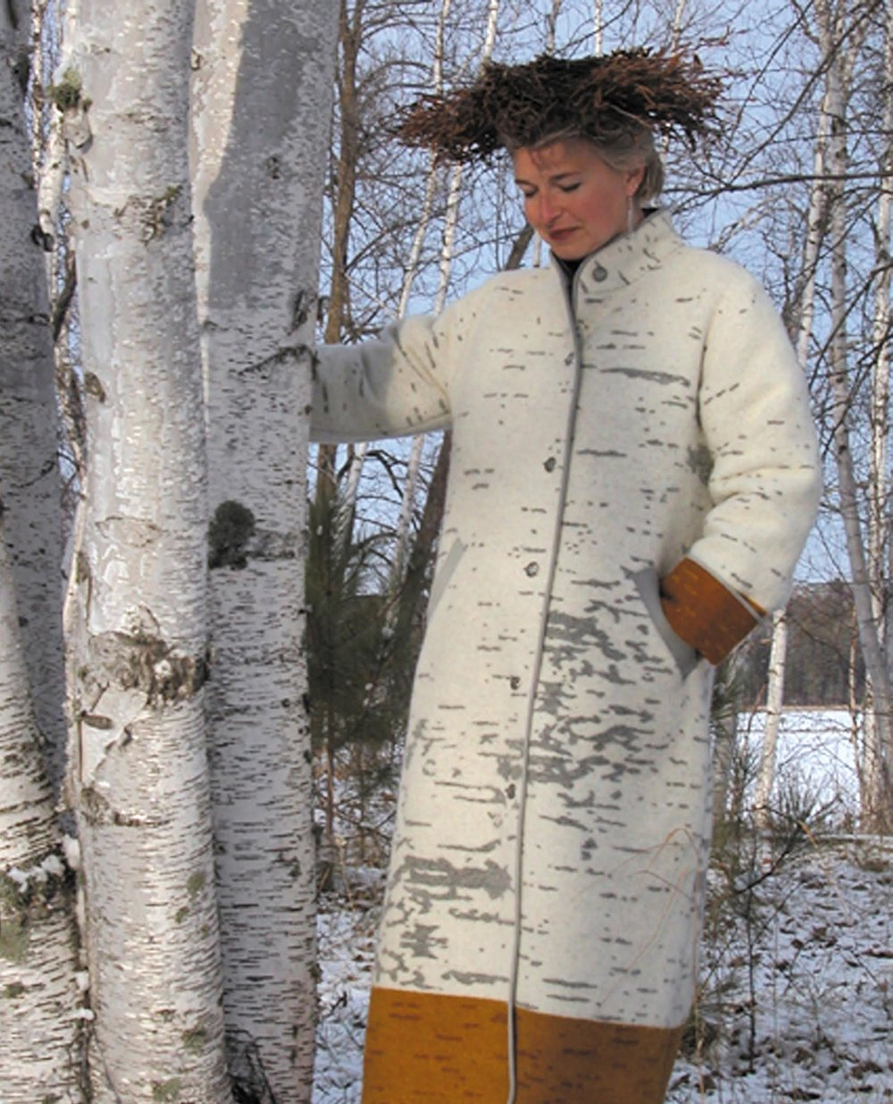 birch legend coat large.jpg