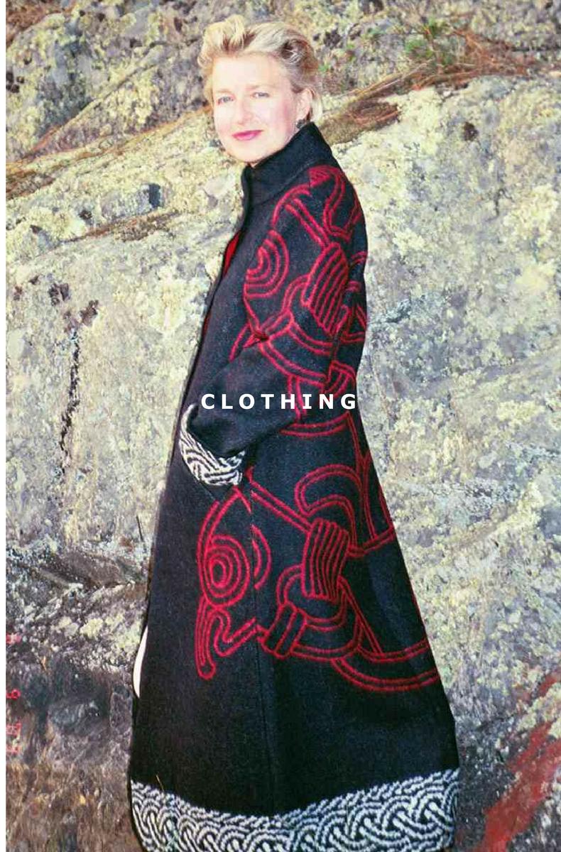 collectcloth.jpg