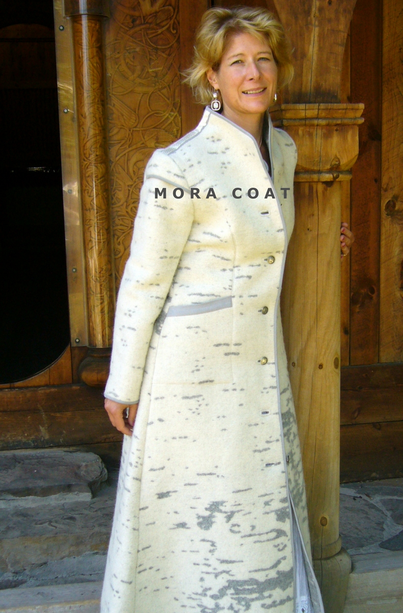 MORA coat.jpg
