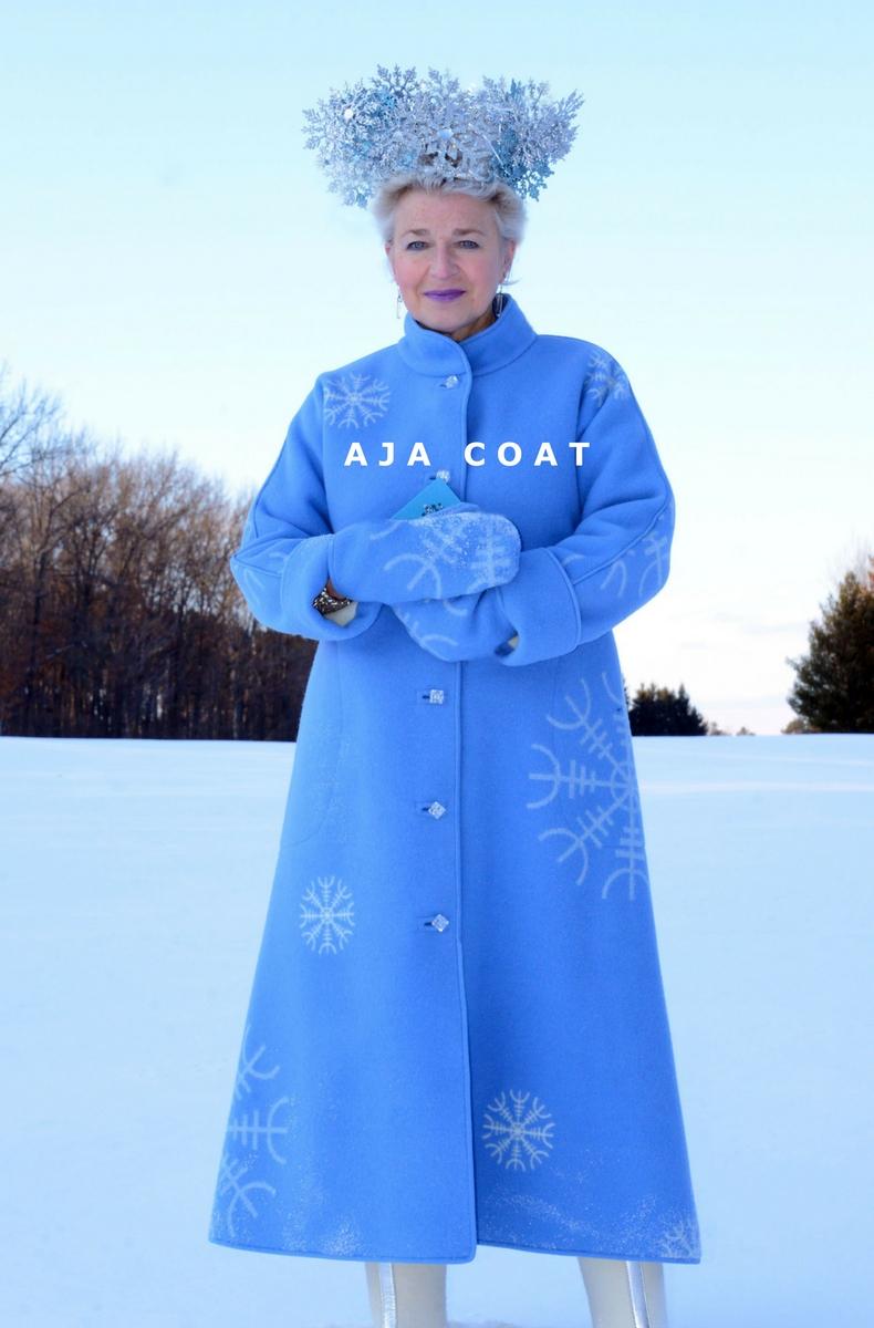 aja coat (1).jpg