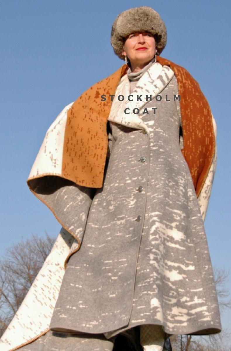 stockholm coat.jpg