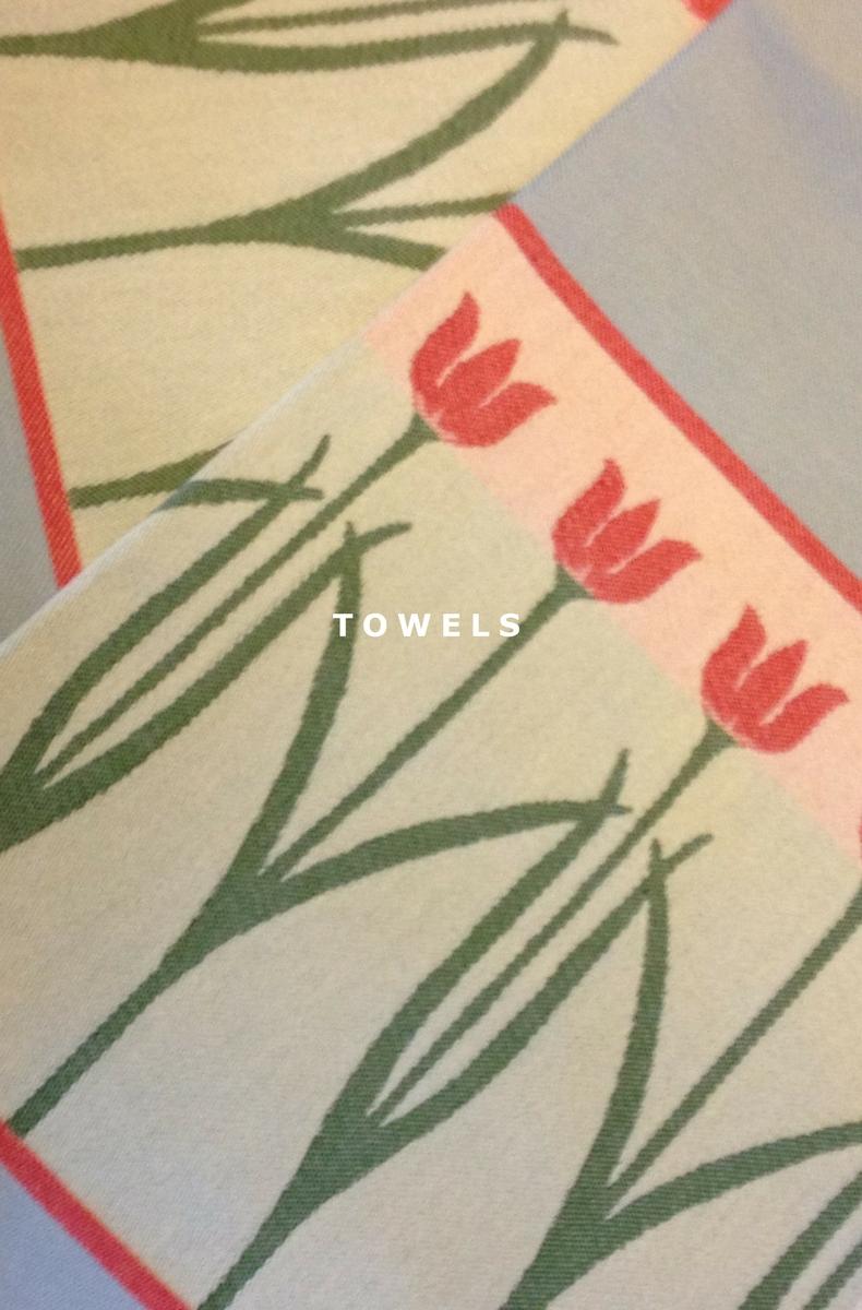 towels (2).jpg