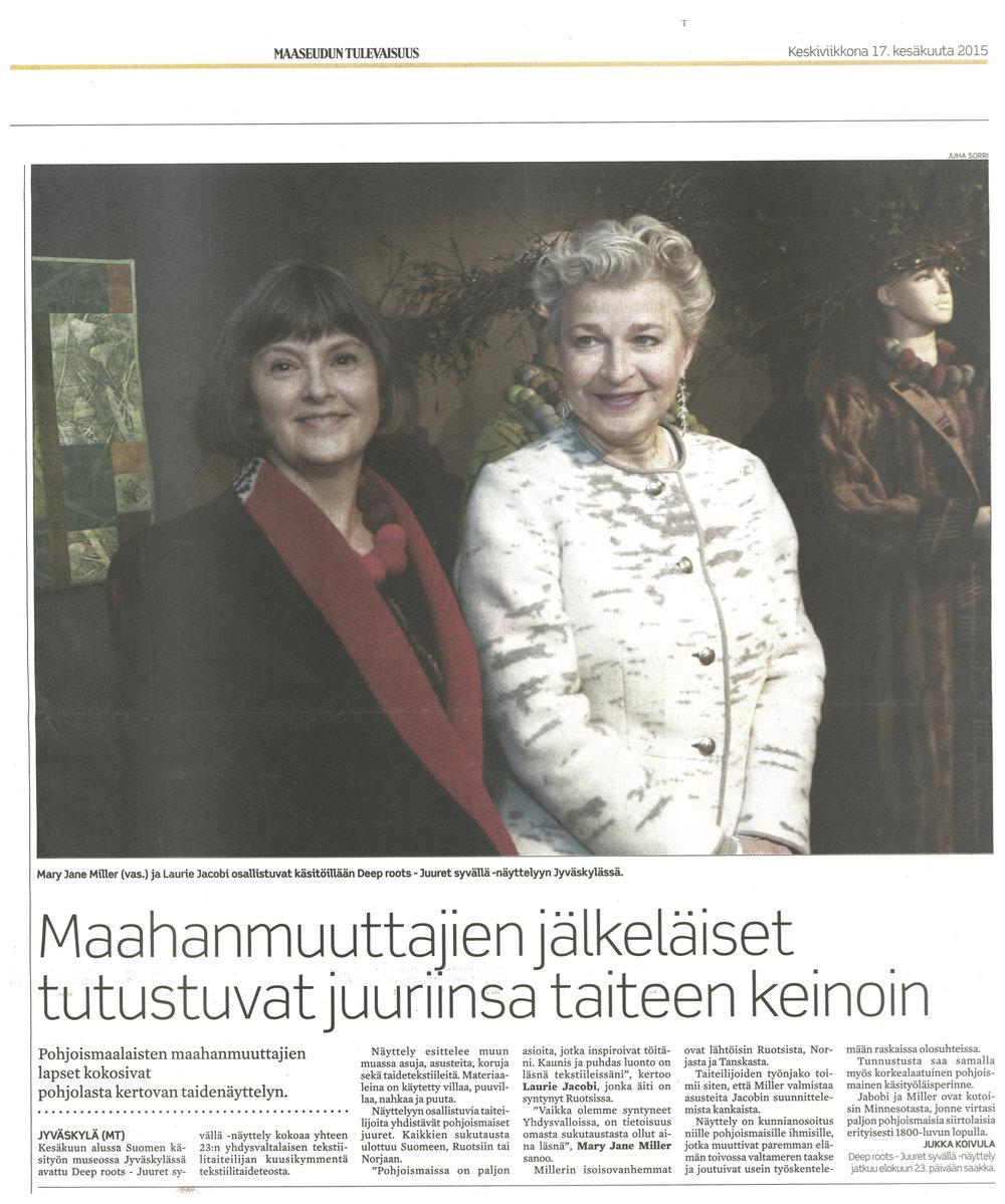 finnish press.jpg