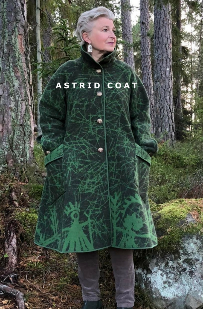 astrid coat (3).jpg