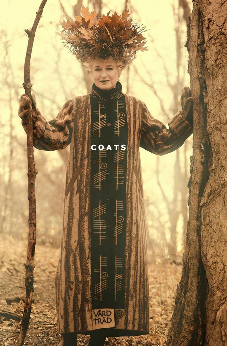 coats oak (1).jpg