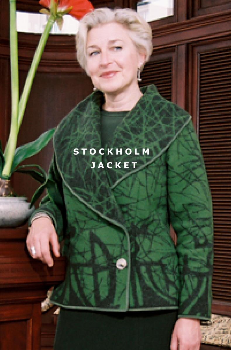 stockholm jacket (1).jpg