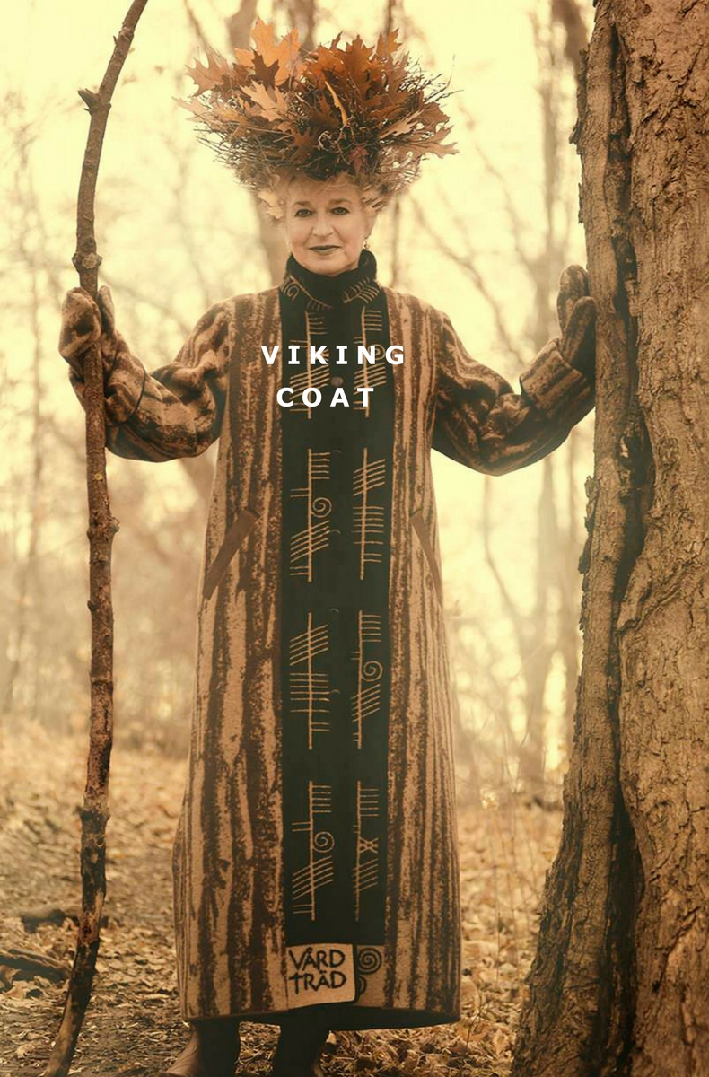 viking coat (3).jpg