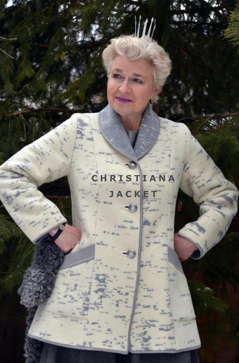 christiana jacket.jpg