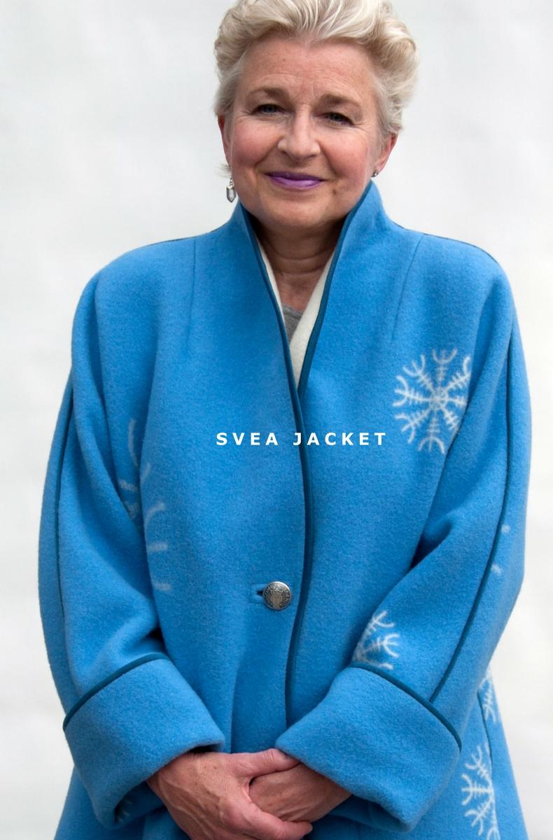 SVEA jacket (3).jpg