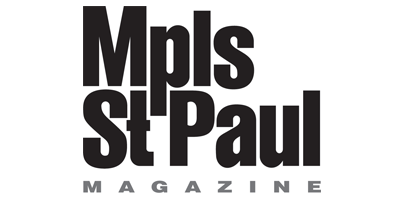 mpls-stpaul-mag-events.png