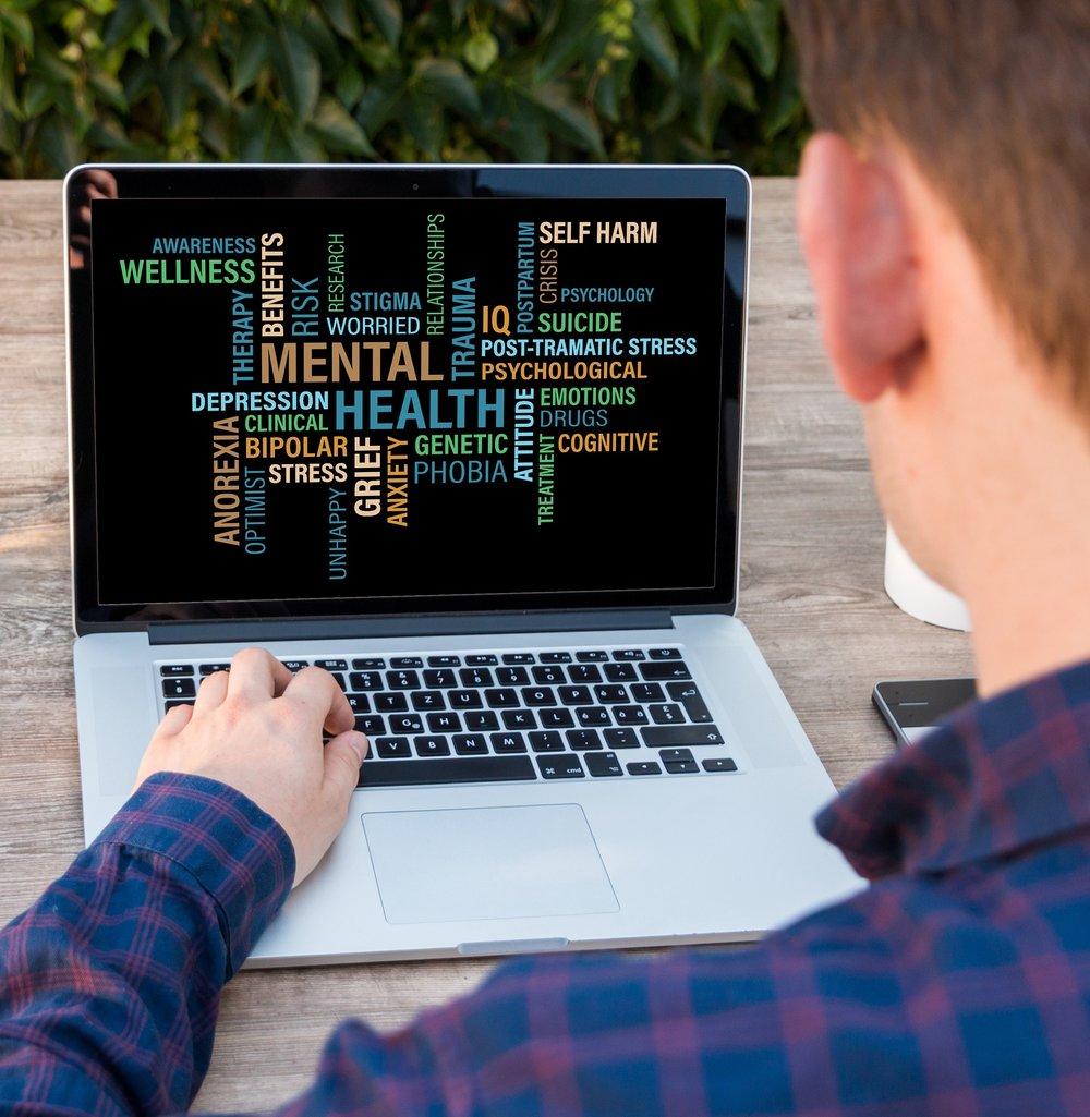 mental health tips freelance writer.jpg